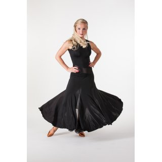 Lady Like Ballroom Dress