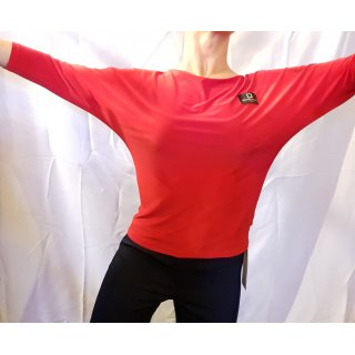 Top NADIA red